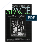 lefebvre_production_space.pdf