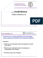 10 - Ciclos motores a ar.pdf