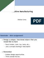 AM PPT2.pdf