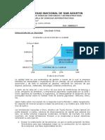 CALIDAD-TOTAL-ORIGEN-CONCEPTOS (1) (1).pdf