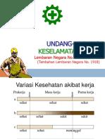 7167_KPK02 - Peraturan K3