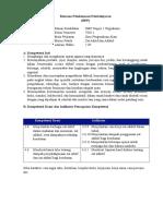 RPP Zat Adiktif-ukin