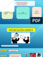 hiperhidratacion-161202045805