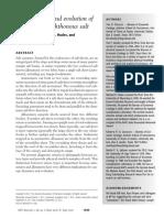 Estructura y Evolucion de Suturas de Sal en Sal Aloctona_Dooley_et_al_AAPG_BULLETIN
