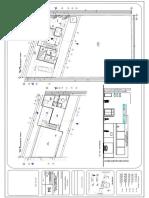 Salon de Fiestas SUCHIL (1) Model (1)