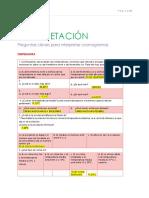 INTERPRETACIÓN DE CLIMOGRAMA LIMA.docx