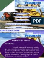 unidadipavimentoasfalto-110624160156-phpapp01.pdf