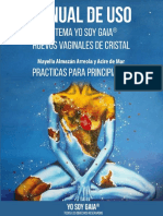 Almazan Arreola Mayella & De Mar Acire - Manual de uso Huevos Vaginales de Cristal Guia para Principiantes.pdf