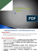 INDIKATOR AREA KLINIS1111.pptx