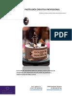 curso_de_reposteria___pasteleria_creativa_profesional_diseñado_por_ramón_pastor_asesoría_gastronómica.pdf