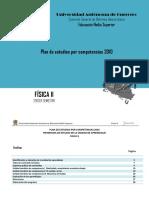 fisicaII programa.pdf