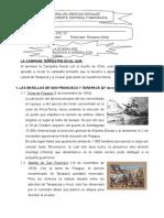 12765056-Ficha-Campana-Terrestre.doc