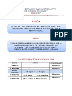 12765056 Ficha Campana Terrestre