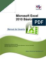 ManualExcelBasico2010.pdf