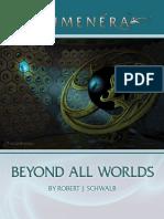 kupdf.net_numenera-beyond-all-worldspdf.pdf