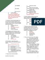 Kunci Soal Pra Un Ujian Teori Kejuruan_tipe E_2013