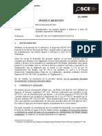 200-17 - POLICIA NAC.DEL PERU (1).doc