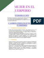 53748998-Puerperio-fisiologico.pdf