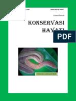 Jurnal Helmi-Salfinaf-Juliana Oktober 2009.pdf
