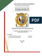 ADMINISTRACIO EMPRESARIAL
