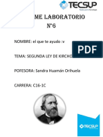Informe Laboratorio n (1)