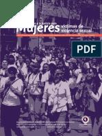 Sexto informa Mesa 092 Anexos reservados.pdf
