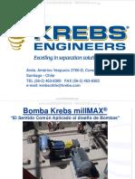 curso-diseno-funcionamiento-operacion-mantenimiento-bombas-krebs-millmax.pdf