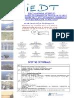 boletin11 al 17
