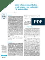 Dialnet-IntroduccionALasDesigualdadesLinealesMatricialesYS-4797317