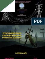 PAPERS LINEAS DE TRANSMISION