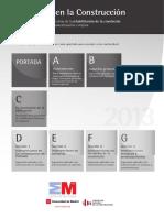 Ergonomia en la Construccion (1).pdf