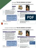 Carteleria Oficial Evento Galar (1)