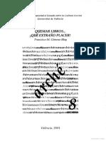 A7egYTs1b0AC.pdf