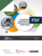 guia_pparticulado2017.pdf