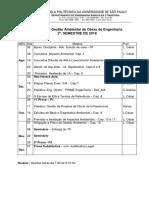 Programa PHA 3530_2o._Sem_2018 (3)