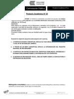 Producto Académico N° 02  CONTRATACION PUBLICA.docx