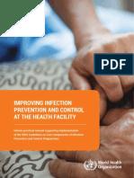 facility-manual.pdf