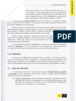 RADIO DE GIRO.pdf