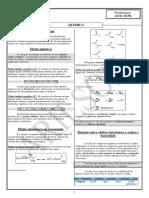 arilson_2011_efeitos_eletronicos.pdf