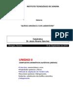 Clase 3 unidad 2.pptx
