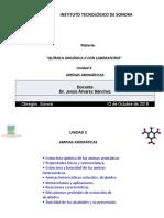 Clase 7_unidad 3.pptx