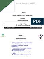 Clase 8_unidad 3.pptx