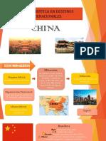China Diap 20