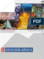 01 Clase Geologia General