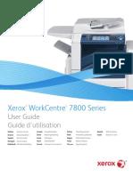 Wc780x User Guide en-us[1]