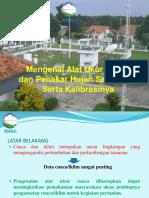 alat-ukur-cuaca-kalibrasi.pdf