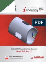 SolidCAM-2016-5-Axis-Basic-Training-Vol-1.pdf