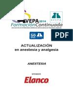 ANESTESIA_PROCEEDINGS2014.pdf