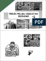 IPS 8 (7).pdf