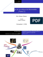 expoFundamentosEnlaces-II.pdf